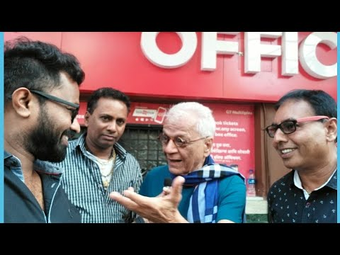 Padmaavat public review by Three Wise Men - Hit or Flop?
