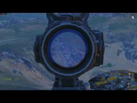 ARMA 3 ITA [ALIR]: SCU KILL MONTAGE#1 kill by Barney ross/floyd/lukas