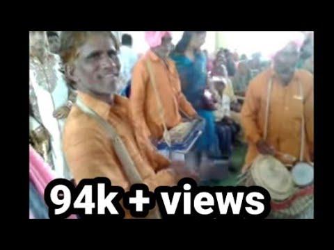 Vajantri playing on wedding day 21 April 2014