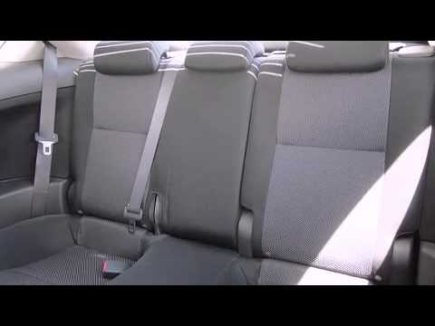 Used 2008 Scion tC  For Sale | San Jose Bay Area Milpitas CA.mp4