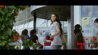 Ye dooriyan full song in 1080p from Love Aj Kal movie (Love song)