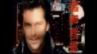 Modern Talking Megamix Музыка 80х