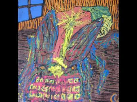 butthole surfers john e smoke and art by charles duncan