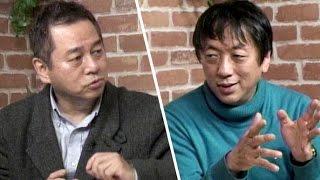 http://www.videonews.com/ 美濃加茂市長贈収賄事件 贈賄側有罪が物語る...