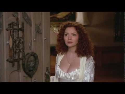 Pornstar actresses movies