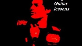 Скачать How To Play A Matter Of Trust By Billy Joel On Acoustic Guitar