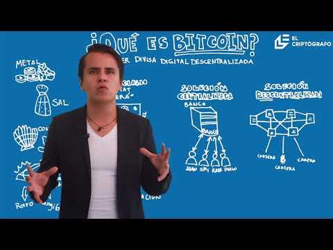 que-es-el-bitcoin-|-explicacion-facil-y-completa