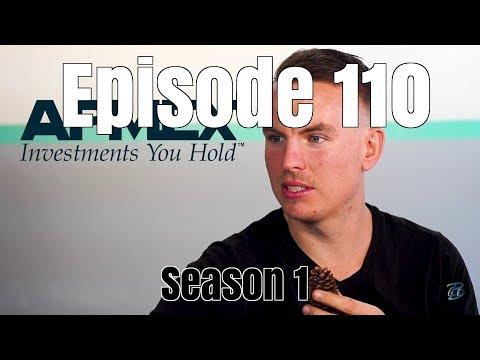 Where Do I Buy Gold And Silver? | Season 1 Episode 110