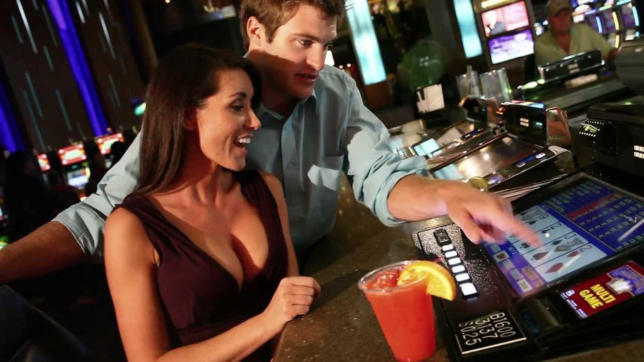 Cherokee casino in tennessee casinos in oklahoma near texas