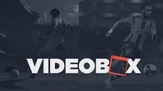 videobox-fifa-17-vs-pes-2017