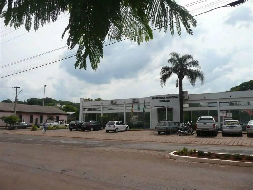 Panambi Rio Grande do Sul fonte: i.ytimg.com