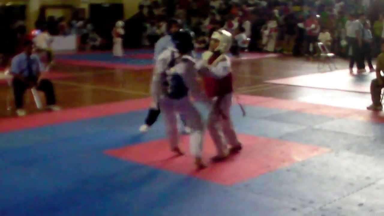 bokep anak kecil 08 Taekwondo KO - Anak SD TKO Anak SMP
