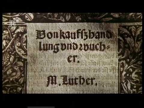Die Fugger (2/4): Die Weltfirma