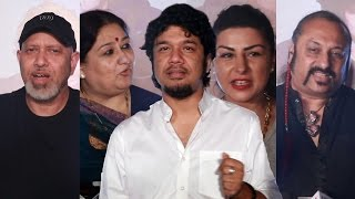 UNCUT - The Story Now | Papon