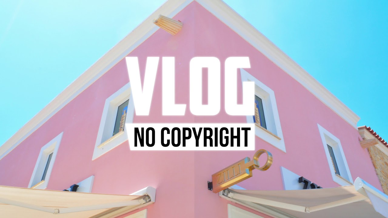 Joakim Karud - Good Old Days (Vlog No Copyright Music)
