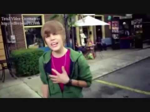 How Do You Sleep (Justin Bieber Video) with lyrics - YouTube - photo#30