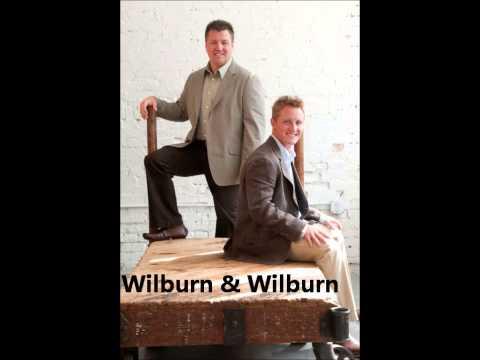 Wilburn & Wilburn - A Man Like Me