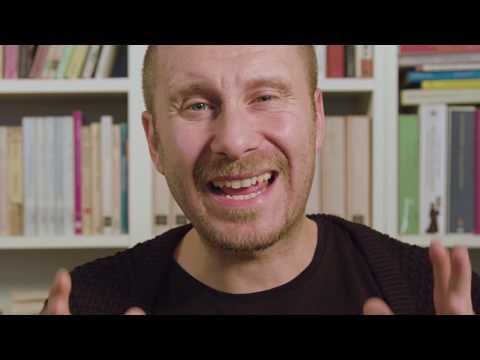 Resoconto settimanale sul rendimento scolastico dei collegiali - Terza puntata - Il Collegioиз YouTube · Длительность: 2 мин18 с