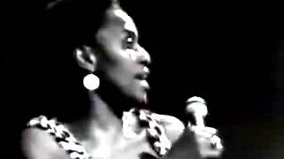Miriam Makeba - Mbube (Taken from Live At Berns Salonger, Stockholm, Sweden, 1966)