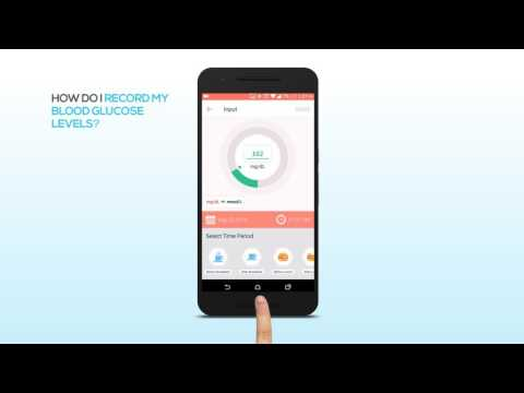 how-to-keep-record-&-monitor-blood-sugar?- -manage-diabetes-with-family-support-app