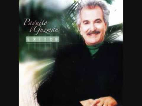 Tu amante - Paquito Guzman