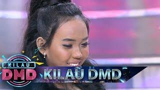 Cantik!! Makeover Master Ivan Memang Paling Terbaik, Revy Berubah Drastis - Kilau DMD (2/4)