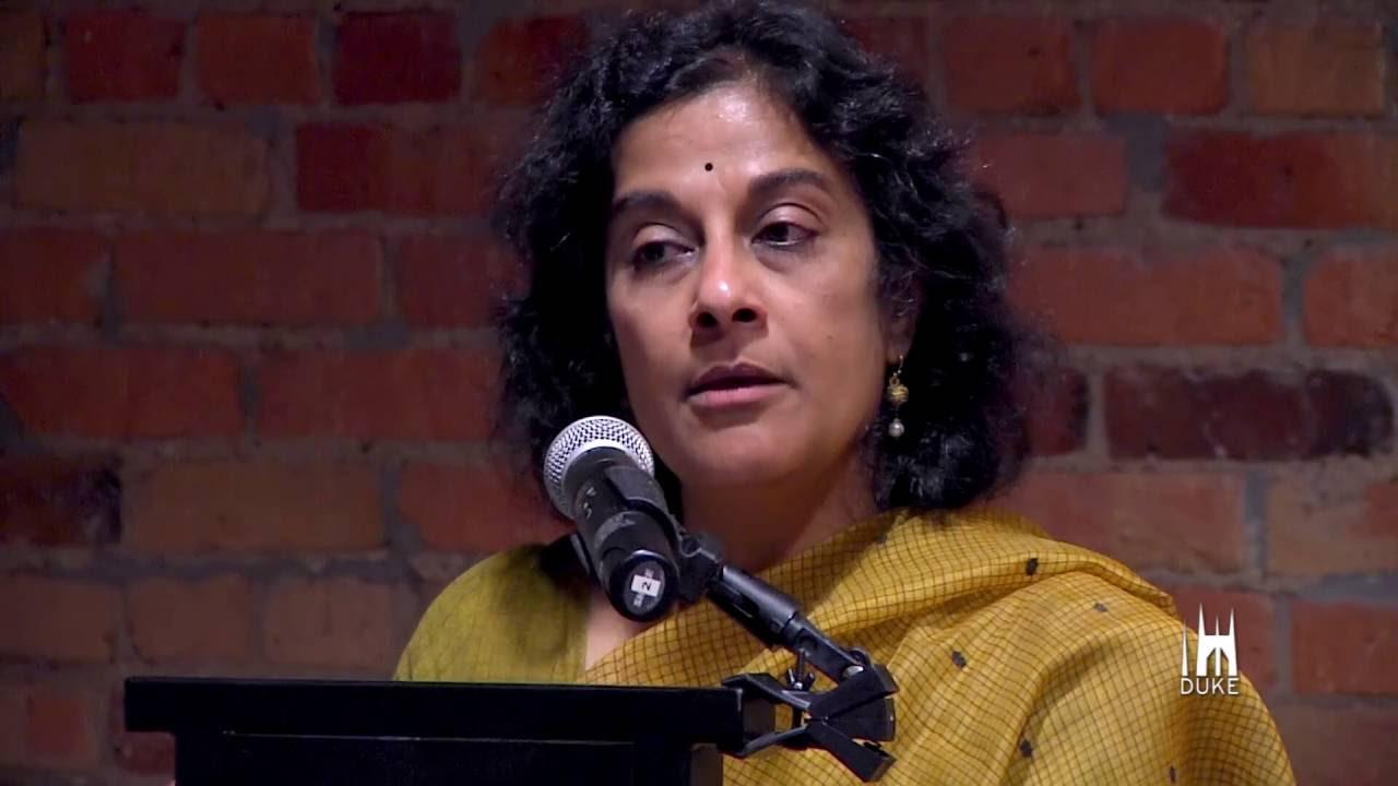 Image result for சுமதி ராமஸ்வாமி