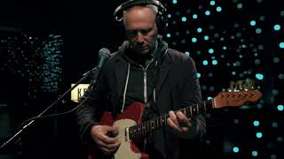 The Sea and Cake - Circle (Live on KEXP)