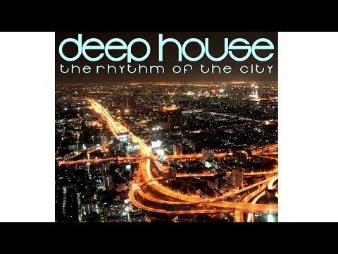 Valence epic modell vide k let lt se for Epic deep house