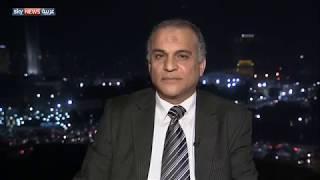 مصر.. فتح باب الترشح لانتخابات الرئاسة