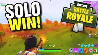 Can we get 2x virtroy royal | Fortnite |