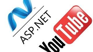 المقدمة   شرح تقنية ASP NET الكلمة الإفتتاحية