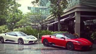 Video Exotic Car In Malaysia download MP3, 3GP, MP4, WEBM, AVI, FLV Juli 2018