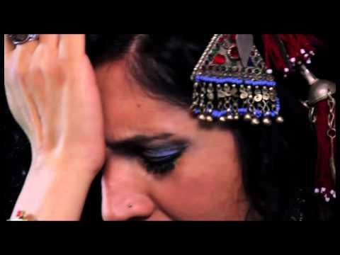 "NIYAZ ""Parishaan"" (Official Music Video)"