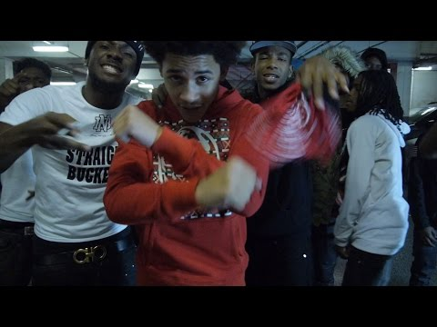 Word To My Mother - Zay G x Rah Swish x Curly Savv ( OFFICIAL MUSIC VIDEO )