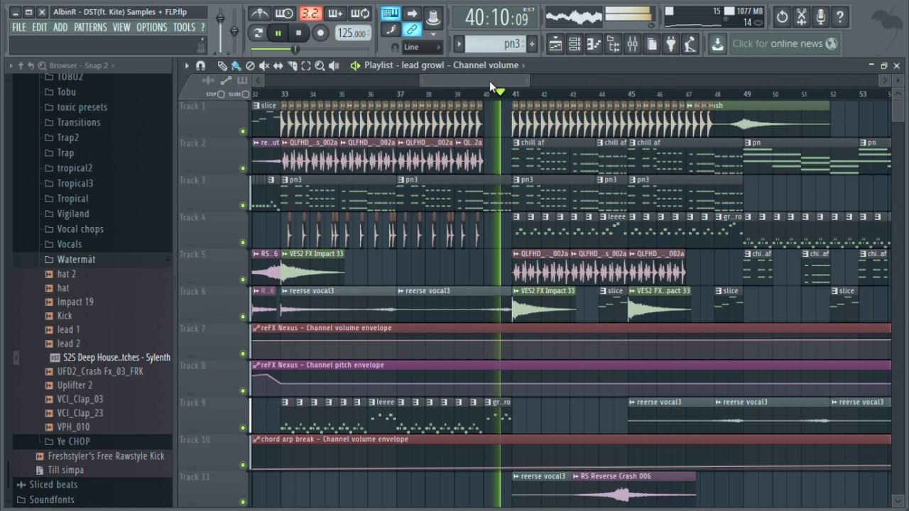 future house w vocals vocal chops free flp youtube. Black Bedroom Furniture Sets. Home Design Ideas