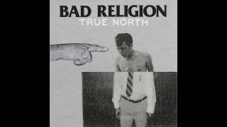 "Bad Religion - ""Land Of Endless Greed"" (Full Album Stream)"