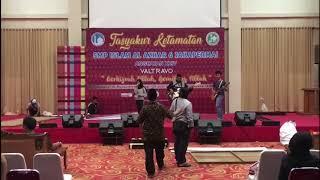 Catalea Entertainment - Sewa Alat Musik Jakarta - Sewa Alat Band Jakarta