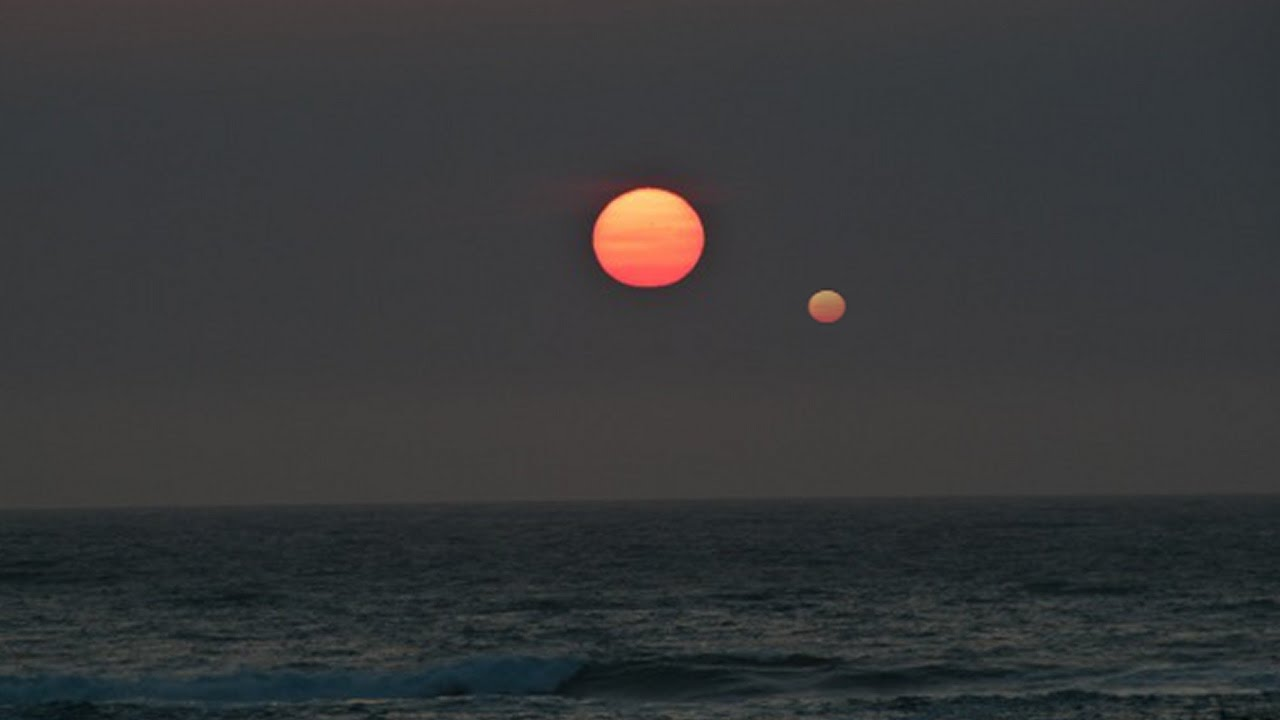 NIBIRU News ~ Tabooed Big Picture: Rogue Planet X Covered Up; Sky Anomalies Intensifing. plus MORE Maxresdefault