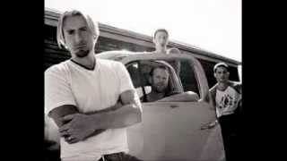 nickelback-Stop And Stare (with downloaded link)