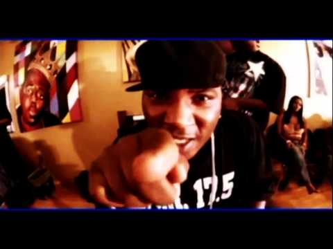 Pimp C - Get Throwed (Explicit Ft. Jeezy, Z -Ro & Bun B)