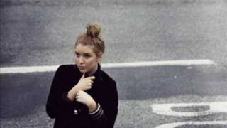 Watch Lykke Li Let It Fall video