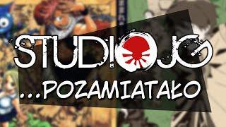 Fairy Tail i Log Horizon w Polsce...   Wydawnictwo Studio JG pozamiatało...