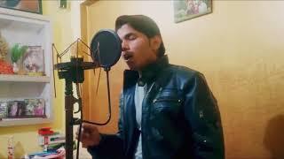 Muskurane Ki Wajah I Song Cover By Utsav