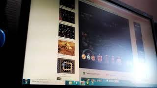 Игра крутой рыцарь 2 . Продолжение нового видео .