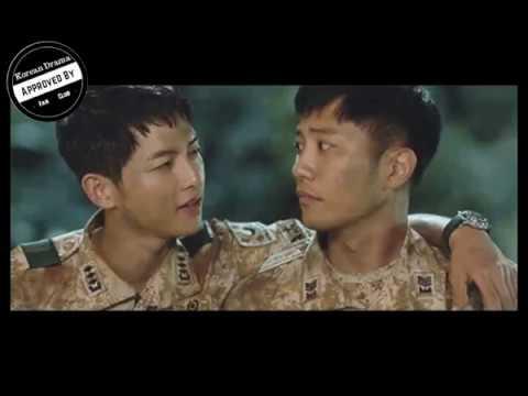 Top 9 Bromance Drama Of Korean Drama - Korean Drama Fan Club