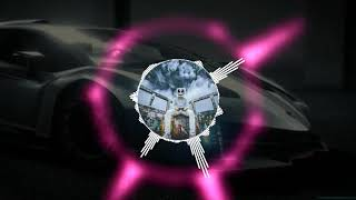 Download Mp3 Dj Cek Sound..bikin Kepala Geleng²