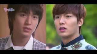 Video Lee Min Ho childhood/teenage vs adulthood photos download MP3, 3GP, MP4, WEBM, AVI, FLV Juni 2018