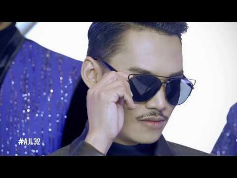 BRAND AD | Anugerah Juara Lagu 32
