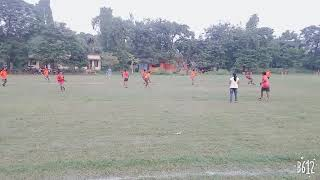 mahila college purnea sport game